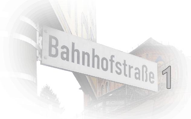 bahnhofstraße1