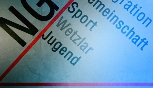 Wetzlar- We are one