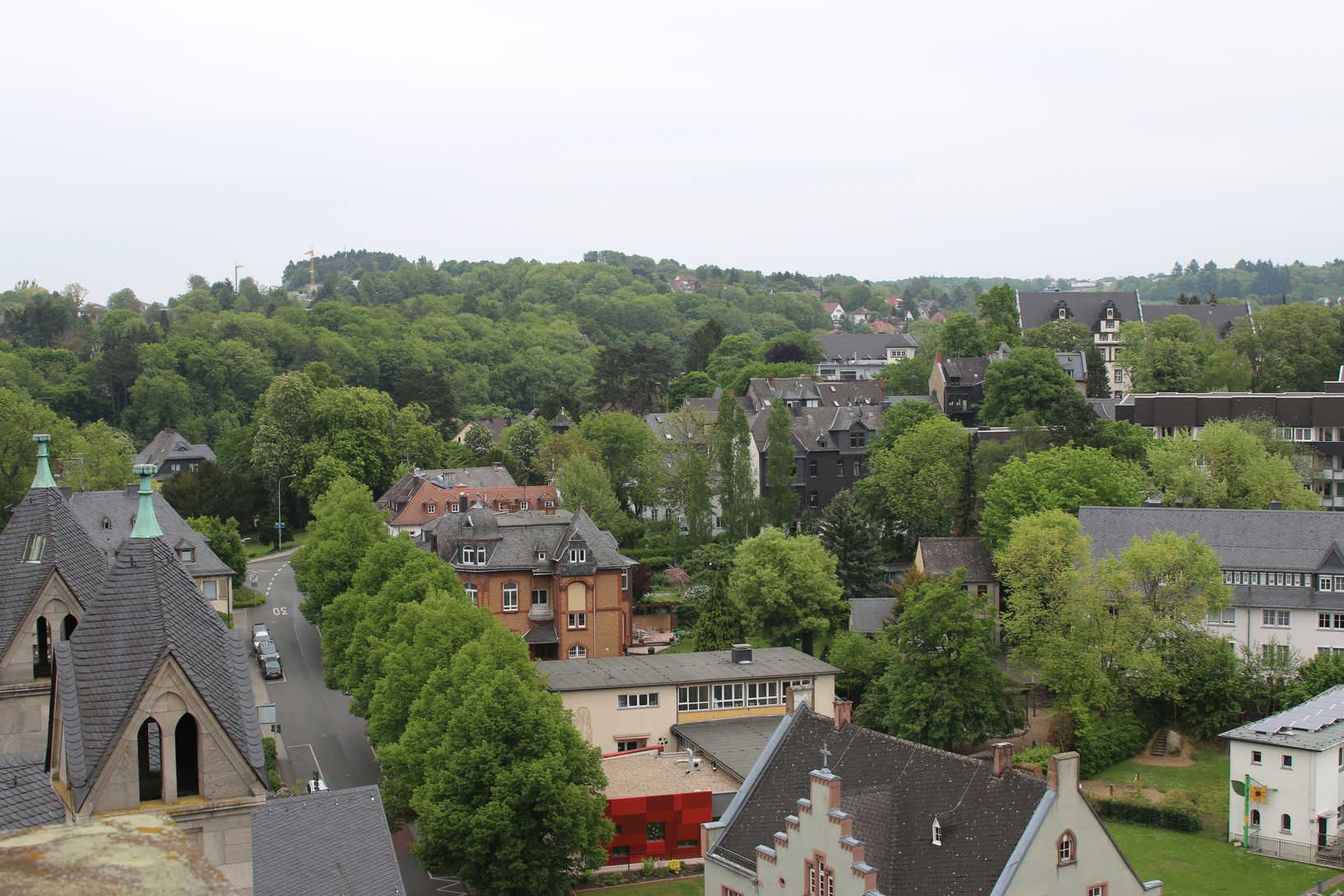Hessentag Webcam