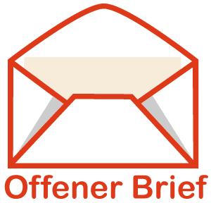 Offener Brief aus Lahnstein an Herrn Bischof Dr. Franz–Peter Tebarzt-van Elst