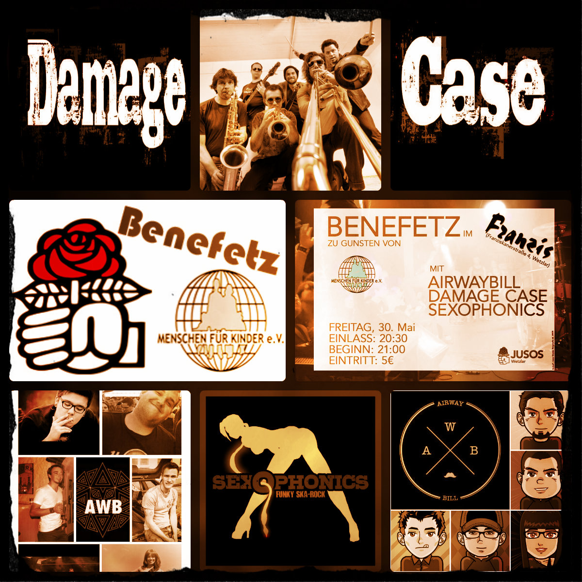 benefetz_14_collage_c