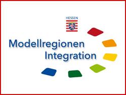4 Jahre Modellregionen der Integration