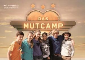 mutcamp