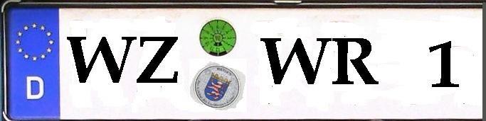 NG Cup IV (Kurzversion)