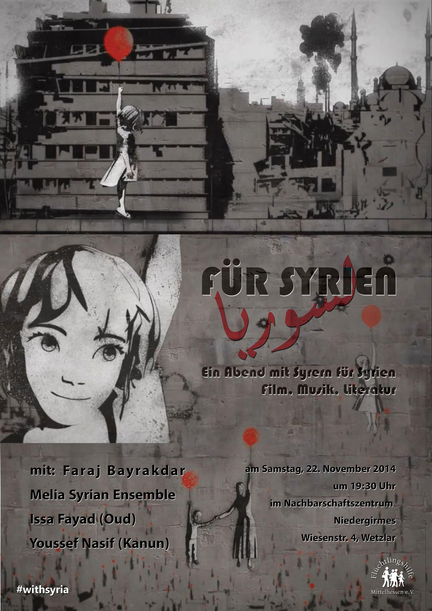 syrien221114